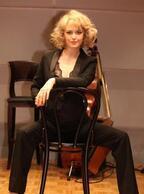 「マッサン」シャーロット、主演ミュージカルに意気込み「日本に来た時とは別人」
