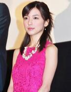 真野恵里菜、『パトレイバー』公開に感慨と寂しさも「今日は泣きません!」