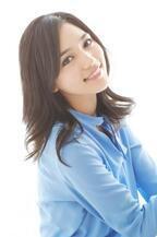 川口春奈、北川景子を手本にアクションの勉強「やられる側ではなくてする側に」