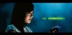 """篠崎愛、ペプシTVCM・桃太郎の世界で""""鬼ごっこ""""!「刺激的で楽しめた」"""