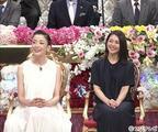 小泉今日子&宮沢りえ初共演!「みなさんのおかげでした」懐かしの笑撃コントをふり返る