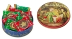 『リトルプリンス 』とメリーチョコレートがコラボ!クリスマスに向け限定商品販売