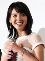 桜庭ななみを杉田成道監督が絶賛!「いつのまにこんな鶴のように」