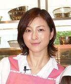 """広末涼子、""""愛娘""""の成長に感激!「この子の存在が原動力」"""