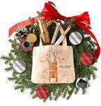 パーティーシーズンはミネラルメイクアップ!「ジェーン・アイルデール」のクリスマスコフレ