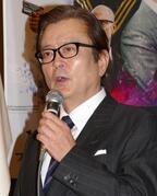 大和田伸也、おやじ狩りの苦い経験…「同じ目線で注意しないと」