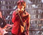 「B'z」稲葉浩志、「SMAP」と熱烈セッション披露!「SMAP×SMAP新春スペシャル」
