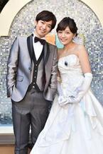 川口春奈、「家族ノカタチ」で千葉雄大の妻役に! 「もう少しワイルドな人が好き」