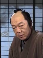 古田新太、大岡越前役に「鼻高々」『超高速!参勤交代』続編追加キャスト発表