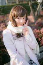 中村倫也、女装姿を披露!山崎育三郎とキュートなポーズも!?「お義父さんと呼ばせて」