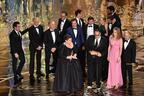 【第88回アカデミー賞】「作品賞」はカトリック教会の一大スキャンダルを描く『スポットライト』!
