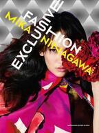 蜷川実花、初のファッションフォト展「FASHION EXCLUSIVE」表参道ヒルズにて開催