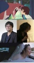 """細田守&岩井俊二、東京国際映画祭で""""日本を代表する""""2大特集決定!"""