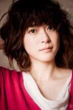 上野樹里、「トライセラ」和田唱と結婚!「皆様、私は幸せです」