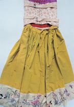 フリーダ・カーロの遺品を写した石内都の個展「Frida is」日本初開催が決定