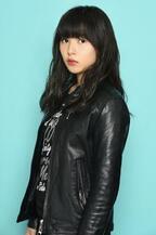桜井日奈子、「そし誰」で連ドラ初出演!「自分なりに作品と向き合う」