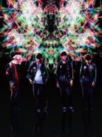 BUMP OF CHICKEN、新曲が連ドラ「仰げば尊し」の主題歌に!