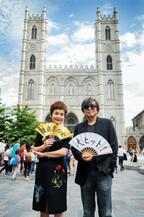 大竹しのぶの演技に絶賛の声! 『後妻業の女』がモントリオールで上映