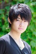 「M!LK」佐野勇斗が菅野美穂の息子役!初の連ドラレギュラー出演
