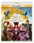 『アリス・イン・ワンダーランド/時間の旅』が早くもMovieNEXにて登場! 11月発売へ