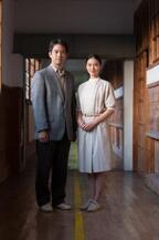 武井咲主演で日本映画史に残る名作をSPドラマ化「瀬戸内少年野球団」今夜