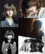 美少年が悪へと堕ちていく…場面写真が一挙解禁『シークレット・オブ・モンスター』