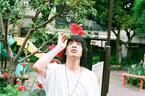 銀杏BOYZの名曲が挿入歌に! 橋本愛×宮崎あおい共演作『バースデーカード』
