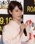 深田恭子がゴチ参戦!ディズニーアンバサダーホテルの料理を堪能!「ぐるナイ」2時間SP