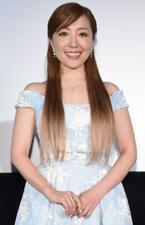 平原綾香、日本版テーマソング起用の奇遇に「運命ってことかな?」