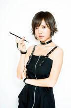 夏菜&佐野ひなこ&玉城裕規も参戦! 浜辺美波主演「咲-Saki-」
