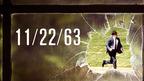 【予告編】スティーヴン・キング×J.J.エイブラムス「11/22/63」、Huluで独占配信