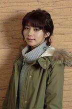 池田エライザ、コミュ力高い女子大生役に! 上白石萌音主演「ホクサイと飯さえあれば」