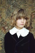 話題の美少年トム・スウィートは「ジブリ」ファン! 『シークレット・オブ・モンスター』インタビュー到着