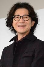 岡田准一、V6メンバー長野博の結婚に笑顔!「友が幸せになってくれるのはうれしい」