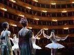 【シネマVOYAGE】初心者でも楽しめる!オペラハウスの最高峰『ミラノ・スカラ座 魅惑の神殿』