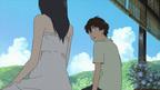 山下達郎、34年目にしてアニメ映画主題歌に初挑戦 大きく普遍の愛を歌う