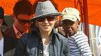 マドンナがマラウイから2人目の養子を迎えることが決定