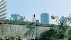 """是枝裕和監督『空気人形』、カンヌに続きトロント映画祭に""""マスターズ""""出品決定"""