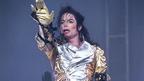 各方面に多大な影響を及ぼした、マイケル・ジャクソンの急逝