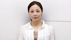 「本物の方が怖いかも(笑)」『ディア・ドクター』西川美和が描く、愛すべきニセモノ
