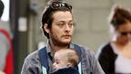 『ターミネーター2』の美少年、エドワード・ファーロングが離婚へ