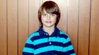 ブラピの若き日を演じ注目の天才子役 『ノウイング』ニコラス・ケイジとの共演に興奮