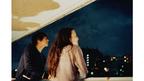 『スイートリトルライズ』クランクアップ!中谷美紀×大森南朋の自宅写真を独占初公開