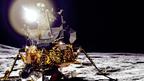 ワンコインで宇宙を堪能! 『宇宙へ』が公開初日2日間、一律500円で鑑賞可能に