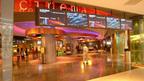 世界の映画館vol.26〜アジアの旅〜 カンヌ映画祭はシンガポールの興行に影響?