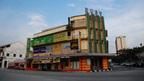 世界の映画館vol.28〜アジアの旅〜 マレーシア・イポー、映画館が潰れていく…