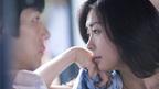 中山美穂、12年ぶりの銀幕に出会いと別れ語る「壊れてしまうのではないかと思った」