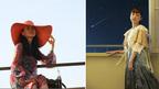 中山美穂×西島秀俊『サヨナライツカ』主題歌に中島美嘉! 切ない詞に涙必至?