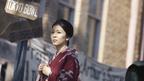 【どちらを観る?】太宰のイメージを裏切る二作『ヴィヨンの妻』&『パンドラの匣』