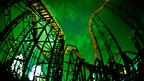 3連休は新感覚を先取り! 『戦慄迷宮3D』見どころ凝縮のフッテージが無料で上映